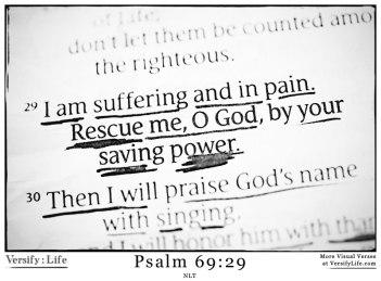Psalm-69-29-web-nlt