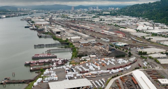 industrial-area